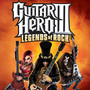 Steve Ouimette Guitar Hero III: Legends of Rock