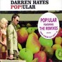 Darren Hayes &ndash; Popular