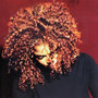 Janet Jackson &ndash; VELVET ROPE