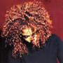 Janet Jackson – VELVET ROPE