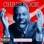 Chris Rock – Never Scared