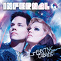 Infernal – Electric Cabaret