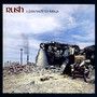 Rush &ndash; A Farewell To Kings