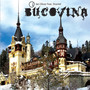Ian Oliver &ndash; Bucovina