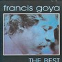 Francis Goya – The Best