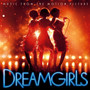 Jennifer Hudson Dreamgirls soundtrack
