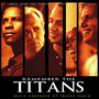 Trevor Rabin – Remember The Titans