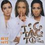 Tic Tac Toe – Best Hits