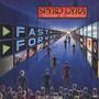 Spyro Gyra – Fast Forward featuring Jay Beckenstein