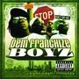 Dem Franchize Boyz – DEM FRANCHIZE BOYZ