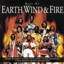 Earth, Wind & Fire – Best of