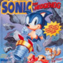 Sonic – the Hedgehog