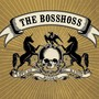 The Boss Hoss – Rodeo Radio