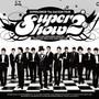 Leeteuk – Super Show 2 (The 2nd Asia Tour Concert Album)