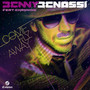 Benny Benassi – Come Fly Away