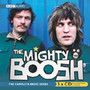 The Mighty Boosh – Soundtrack