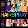 Queen Latifah – Hairspray_OST