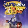 Tommy Tallarico – Earthworm Jim