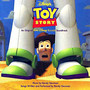 Toy Story – Toy Story