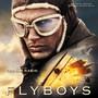 Trevor Rabin – Flyboys