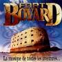 Paul Koulak – Fort Boyard: La Musique De Toutes Les Aventures
