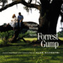 Alan Silverstri – Forrest Gump