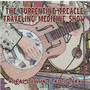 The Turpentine Treacle Traveling Medicine Show – Heals what ails ya