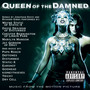 Disturbed – Queen of the Damned