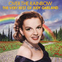 Judy Garland – Somewhere Over The Rainbow