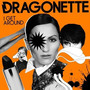 Dragonette – I Get Around