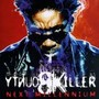 Bounty Killer – Next Millennium
