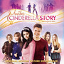 Selena Gomez – Another Cinderella Story