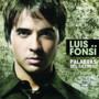 Luis Fonsi – Luis Fonsi - Palabras Del Silencio
