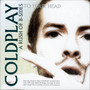 Coldplay &ndash; A Rush Of B-Sides To Your Head