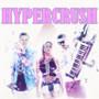 Hyper Crush – Hyper Crush