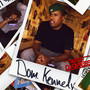 Dom Kennedy – 25th Hour