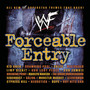 wwe – WWF Forceable Entry