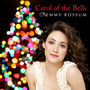 Emmy Rossum &ndash; Carol Of The Bells