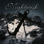 Nightwish – The Islander