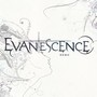 Evanescence – Demo