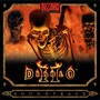 Blizzard Diablo II Soundtrack