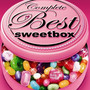 sweetbox – Complete Best