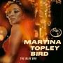 martina topley bird – The Blue God