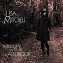 Lisa Mitchell – Welcome to the Afternoon