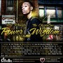 Wiz Khalifa – Power And Wizdom