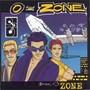 O-ZONE – Discozone