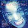 Randy Crawford – The very best of