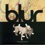 Blur – 10 YR Boxset 04