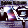 Studio 99 – Robbie Williams