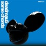 DeadMau5 – Some Chords